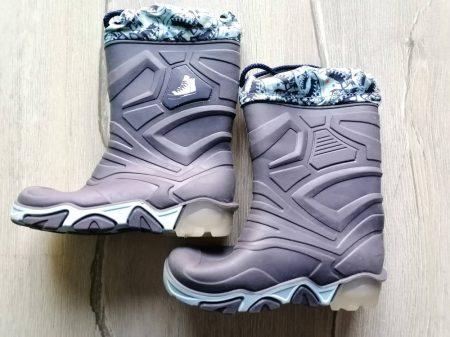 Primark Mickey sportcipő ÚJ (22)