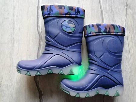 Primark Mickey sportcipő ÚJ (23)