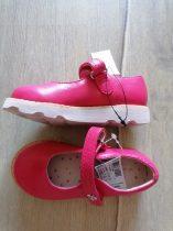 Next balerina cipő pink színű Új-címkés (21,5)