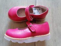 Next balerina cipő pink színű Új-címkés (23)