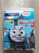 Ágyneműgarnitúra Thomas és barátai mintás Új-címkés