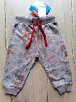 Next melegítő nadrág Paw Patrol mintás Új-címkés (80)