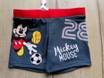 Disney Mickey fürdőnadrág Új-címkés (110)
