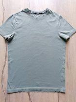 Tu póló zöld színű (158)
