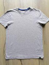 V by very póló v.szürke színű (158)