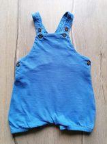 F&F napozó kantáros kék színű (62)