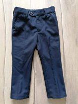Next nadrág s.kék színű, alkalmi (98)