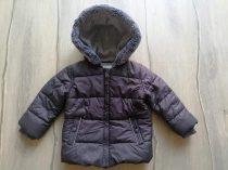 George kabát s.szürke színű (92)