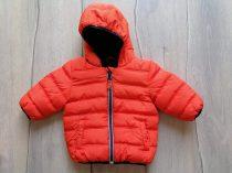 Next kabát narancssárga színű (74)