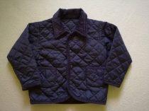 Primark kabát átmeneti, steppelt (86)
