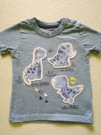 George póló, dinós-feliratos (68)