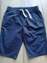 Tu short s.kék , fehér megkötős (122)