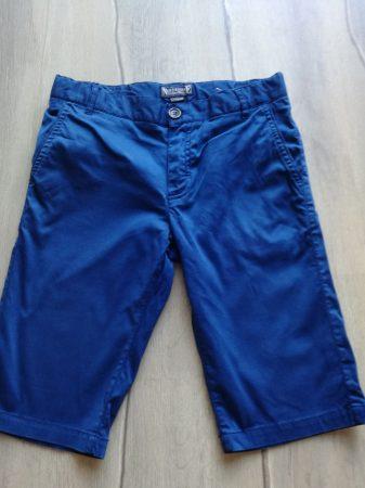 Mayoral short kék színű (152)