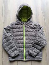 Goldie Bauer kabát átmeneti (158)