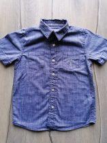 DEB ing r. ujjú, szürke színű (116)