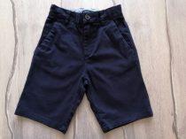 Next rövidnadrág s.kék színű (134)