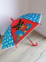 Bing nyuszi esernyő Új-címkés