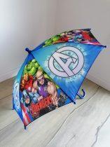 Bosszúállók esernyő Új-címkés