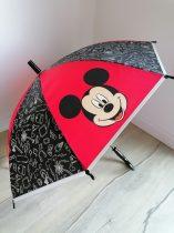 Disney Mickey esernyő Új-címkés