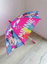 Disney Minnie esernyő Új-címkés