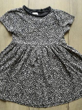 Next ruhácska párduc mintás (98)