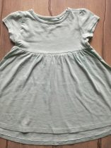 Next ruhácska vékony zöld csíkos (98)