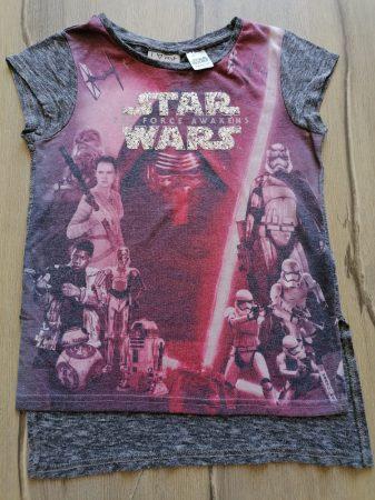 Next póló Star Wars mintás (116)