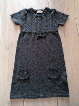 H&M ruhácska gépi kötött (122)