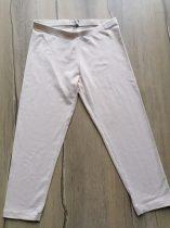 Mayoral leggings törtfehér, emblémás(152)