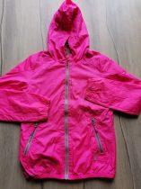 S.Oliver kabát átmeneti rózsaszín (164)