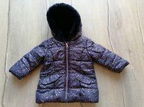 George kabát apró csillag mintás (68)