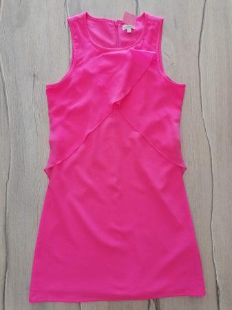 S.Oliver ruhácska alkalmi, rózsaszín (152)