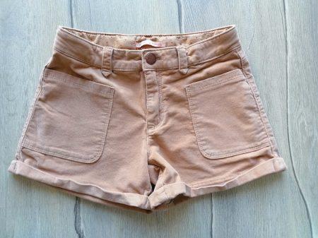 Zara short kord (140)