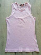 George trikó halvány rózsaszín (158)