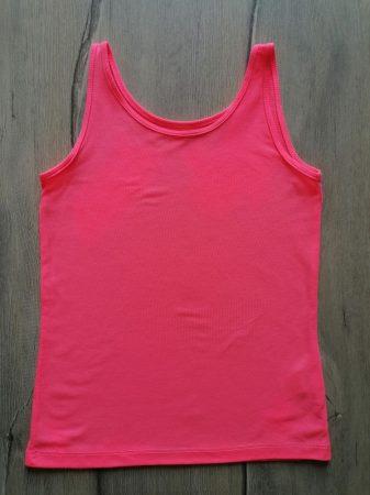 YD trikó neon színű (140)