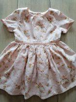 Next ruhácska virág mintás (92)
