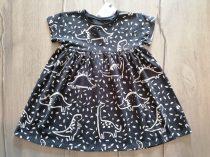 Next ruhácska dinó mintás Új-címkés (98)