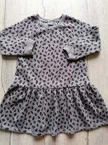 Next ruhácska s.zöld, fekete mintás (98)
