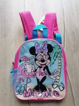 Minnie hátizsák kulacstartóval Új-címkés