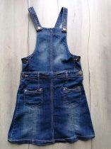 Next ruhácska kantáros, farmer, zsebekkel (152)