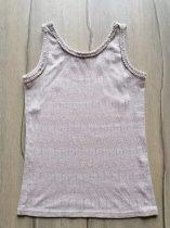 Matalan trikó világos, mintás (152)