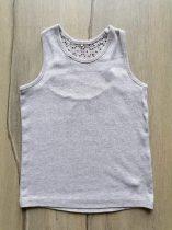 George trikó v.szürke színű (122)