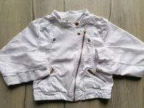 H&M dzseki farmer, fehér színű (146)