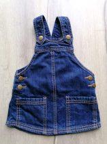 Next ruhácska kantáros, farmer, sötét színű (74)