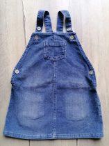 George ruhácska kantáros bársony, zsebbel (98)