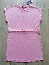 George ruhácska rózsaszín, feliratos Új-címkés (152)