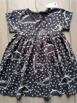 Next ruhácska dinó mintás Új-címkés (110)