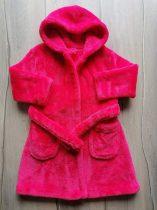 George fürdőköntös rózsaszín (98)