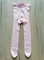 M&S harisnyanadrág h.rózsaszín (92)