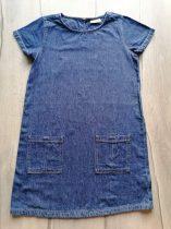 Next ruhácska farmer sötét színű, zsebekkel (146)